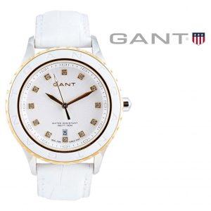 Relógio Gant® W70532