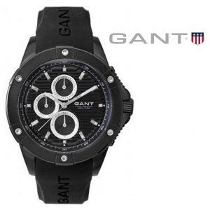 Relógio Gant® W10954