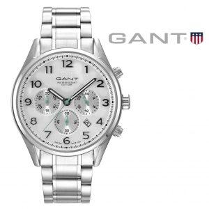 Relógio Gant® GT009002