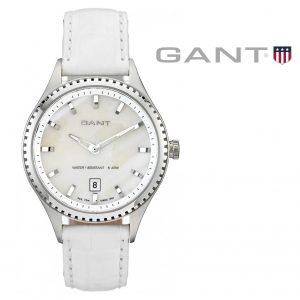 Relógio Gant® W10562