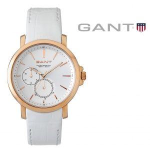 Relógio Gant® W70482