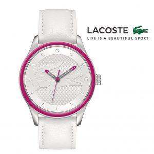 Relógio Lacoste® 2000818