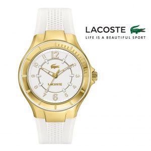 Relógio Lacoste® 2000756