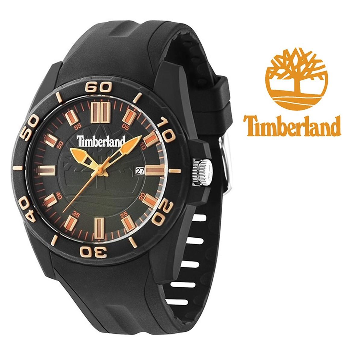 Timberland Tbl14442jpb Daftar Harga Terbaru Dan Terlengkap Indonesia 14524jsb 02p Jam Tangan Pria Rubber Strap Orange Hitam Watch
