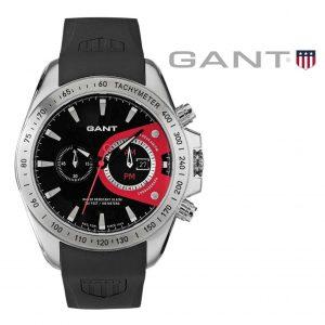 Relógio Gant® W10381