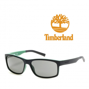 Timberland® Óculos de Sol TB9104 98D