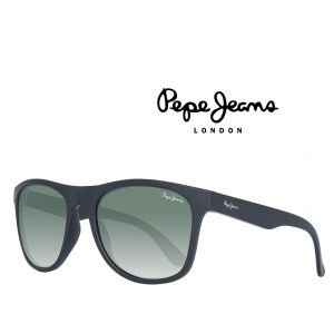 Pepe Jeans® Óculos de Sol  PJ7191 Vic C1 56