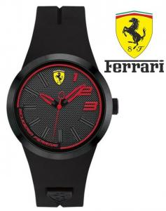 Relógio Ferrari® 0840016