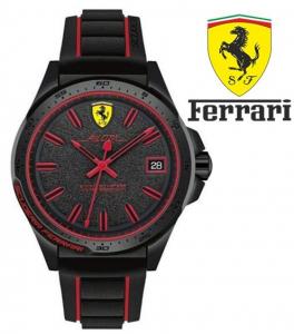 Relógio Ferrari® 0830421