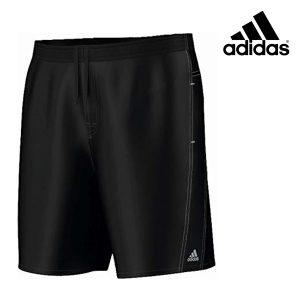 Adidas® Calções de Praia Solid Sport