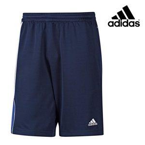 Adidas® Calções Sere 11 Training | Tecnologia Climalite®