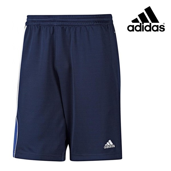 nice cheap best sneakers best price Adidas® Pantalones Cortos Sere 11 Training | Tecnologia Climalite®