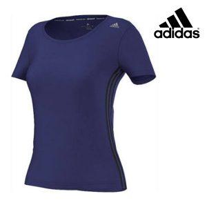 Adidas® T-Shirt Clima Training Core | Tecnologia Climacool®