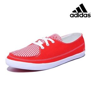 Adidas® Sapatilhas Neo Ez Qt Sail