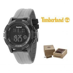 Relógio Timberland® Endicott Grey | 10ATM