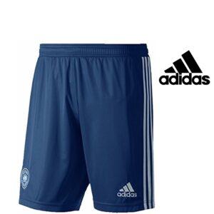 Adidas® Calções Deutscher Fussball Bund | Tecnologia Climacool®