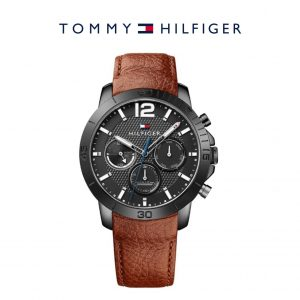 Montre Tommy Hilfiger® TH1791269