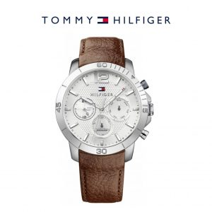 Montre Tommy Hilfiger® TH1791270