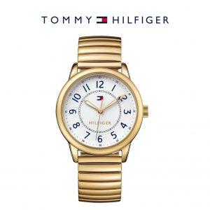 Relógio Tommy Hilfiger® 1781682
