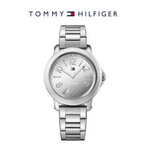 Relógio Tommy Hilfiger® 1781750