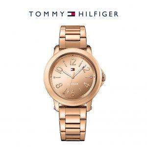Relógio Tommy Hilfiger® 1781752
