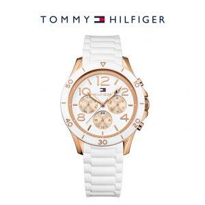Relógio Tommy Hilfiger® 1781524