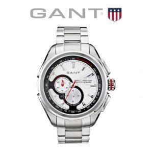 Relógio Gant® W10581