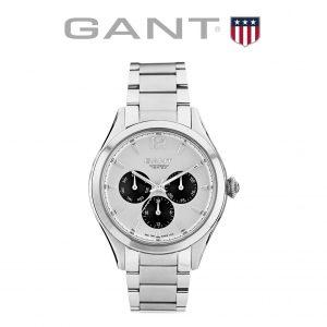 Relógio Gant® W70572