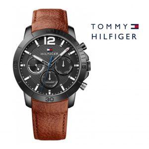 Relógio Tommy Hilfiger® TH1791269
