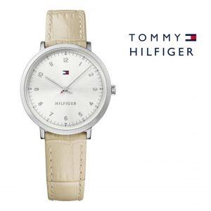 Relógio Tommy Hilfiger® 1781765