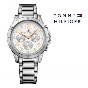 Relógio Tommy Hilfiger® 1781526