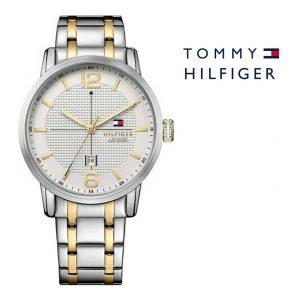 Relógio Tommy Hilfiger® 1791214
