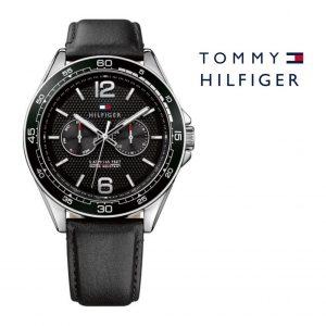 Relógio Tommy Hilfiger® 1791369