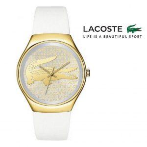 Relógio Lacoste® 2000807