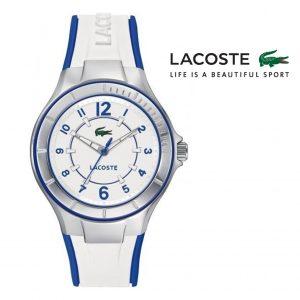 Relógio Lacoste® 2000799 - PORTES GRÁTIS