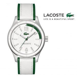 Relógio Lacoste® 2000829 - PORTES GRÁTIS