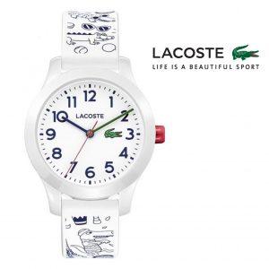 Relógio Lacoste® Junior 2030007