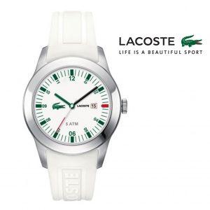 Relógio Lacoste® 2010627 - PORTES GRÁTIS