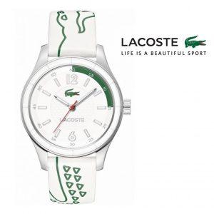 Relógio Lacoste® 2000830 - PORTES GRÁTIS