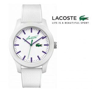 Relógio Lacoste® 2010861