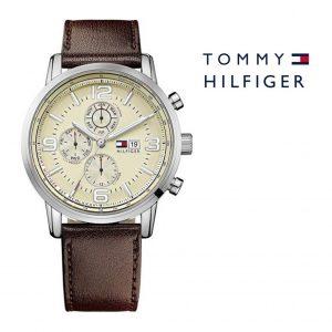 Relógio Tommy Hilfiger® 1710337