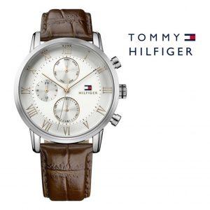 Relógio Tommy Hilfiger® 1791400