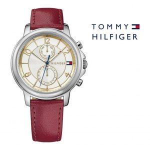 Relógio Tommy Hilfiger® 1781816