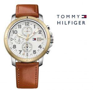 Relógio Tommy Hilfiger® 1791363