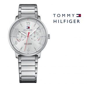 Relógio Tommy Hilfiger® 1791355