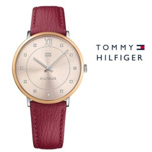 Relógio Tommy Hilfiger® 1781810
