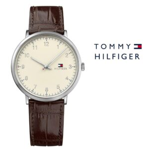 Relógio Tommy Hilfiger® 1791338