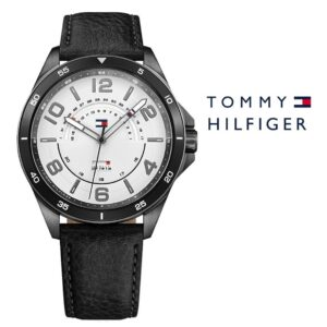 Relógio Tommy Hilfiger® 1791396