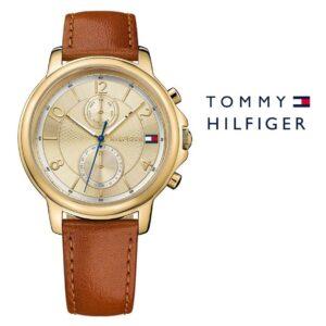 Relógio Tommy Hilfiger® 1781818