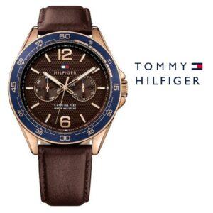 Relógio Tommy Hilfiger® 1791367